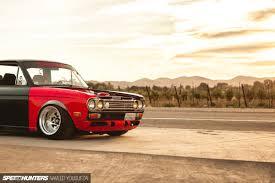 100 Datsun Truck _MG_81652018Carlos ForSpeedhuntersbyNaveed