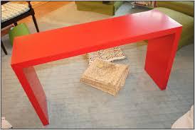 Klik Klak Sofa Ikea by Malm Sofa Table Sofa Galleries