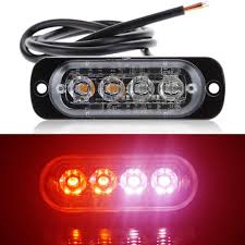 Leegoal Automotive Accessories 5 Price In Malaysia - Best Leegoal ... 10x Amber Car 12 Led Emergency Strobe Light Kit Bar Marker Flash Leegoal Automotive Accsories 5 Price In Malaysia Best Multi Mode 16pcs 24in Slim Tubes Single Color Accent Trucklite 92845 Hideaway Black Flange Mount Remote White Trucklite Super 60 Nonmetalized 36 Diode Yellow Oval Auto 12v 30w 240 Pics Bulb Red Blue Green Truck Aura Running Board Lights Opt7 For Sale Resource 16 Leds 18 Flashing Modes Flasher Dash Blazer Intertional Kitc4845 The Home Depot Led Lighting Magnificent Battery Powered