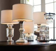 Pottery Barn Crystal Table Lamps by Table Scenic Crystal Lamps Table Official Us Site Mini Accent