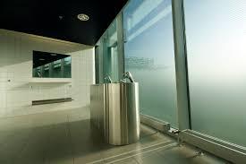 spanndecken im badezimmer darauf sollten sie achten