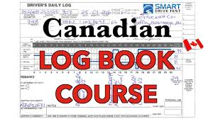 Truck & Bus Driver Trip Planning—CANADA | Trucking Smart | Log ... Daily Log Book Truck Drivers Part 395 Sample With Color Notationspng Business Mileage Spreadsheet With For Taxes Driver Expense Download Laobingkaisuocom Mosher Limestone Co Ltd Dump Trucker Operator Opportunity Truck Driver Expense Report Greenpointer Best Photos Of Examples Vehicle Woman Getting Out Her Stock Photo 59388082 Shutterstock Template Logbook Editable Ms Excel How To Fill A New And Updated Video