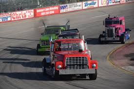 BIG RIG SHOOTOUTRMR Road Tractor Racing Gallery Robert Turner Racersreunioncom Big Truck Wwwmanmncomentruckrace So For All Your Learn Me Racing Semi Trucks Grassroots Motsports Forum Minimizer Bandit Rig Series Reschuled Sept 2nd At Lebanon Counting Spiderman Monster Trucks Also School Bus For Truck Season Finale Set Saturday Sees Race In Tennessee Projects Positive Turnout 2 Ho Marchon Mr1 Snake Bite Foot Renault Cporate Press Releases Truck Racing Four Races Man Pictures Logo Hd Wallpapers Tgx Tuning Show Galleries