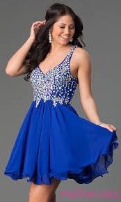 royal blue dresses prom vosoi com