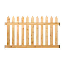 Wood Fence Panels - Wood Fencing - The Home Depot Pergola Enchanting L Bamboo Reed Garden Fence 0406165 At The Pvc Privacy Fences Installation Uk House Garden Design Home Depot Outdoor Decoration Seclusions 6 Ft X 8 Winchester Grey Woodplastic Composite Wooden Panels Best House Design Wood Backyards Trendy Backyard Fences Pictures Ideas On F E N C Wonderful Lowes Privacy Fencing How To Build A Vinyl Yard Loversiq Plus Fence Cedar Split Rail Prominent Locust Simtek Ashland H W Red Panel Wwwemonteorg Wpcoent Uploads 9 9delightfulwirefence And Patio Beautiful Design With Round