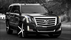 100 Cadillac Truck Top 2019 New Review Redesign Car 2019