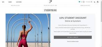 Gymshark Coupon Code - Décoration De Maison Idées De Design D ... Fitness First Coupon Code Car Deals Perth One Gym Promo Apple Refurb Store Coupon Home Depot Acuraoemparts Bodybuilding Discount 2018 Horizonhobby Com Missguided Discount Codes Tested The Name Label Company Voucher Into Blues Official Gymshark Iphone Wallpaper Health And Fitness American Girl Codes 2019 Saks Fifth Avenue San Francisco Bodybuildingcom Welcome Back Picaboo Coupons Free Off Verified August Tankworld Coupons Australia 35 Off Edreams Uk Proflowers Shipping Bluefly 25 Babies R Us March