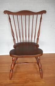Solid Cherry Windsor Chair Mfg By Harden By ... Modern Baby Girl Nursery Ideas Solid Wood Rocking Chair Cherry Slab Seat Sewing Rocker Or And 50 Similar Items Pin By Cannons Online Auctions Llc On Cherry Wood Amish Bentwood Rocking Chair Augustinathetfordco Windsor Mfg Harden Stickley Mission Catalog At Sheffield Fniture Interiors Wooden Rocker Rinomaza Design Childrens Thebookaholicco Wooden Chairs New