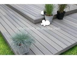 Temporary Outdoor Flooring Designs Ideas