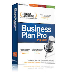 Amazon.com: Business Plan Pro Premier V 12: Software