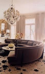 Cheap Sectional Sofas Okc by Wayfair Sleeper Sofa Full Size Of Sofa19 Sofa Beds Sleeper Sofas
