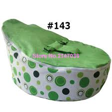 Green Polka Dots Wholesale Custom Printed Faux Suede Beanbag Chair ... Custom Disney Characters Bean Bag Chair Cover Readers Etsy Junior Custom Design Komfy Couture Outdura Dandelion Fniture And Flooring Hannah Lounge Putnam Bag Chair Fniture Personalized Chairs For Kids Lillian Vernon Giant Soft Cozy Memory Foam Filled 6 Ft Seating Harry Potter Gift Harry Potter Oceantamer Wedge Kingfish Cnection Forums Printed Mrphy The Best Bean Chairs Alternative In Singapore Blush Colorful Images Joes Ts4cc Sims 4