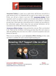 Offshore Web Hosting?-Why Do You Even Need One? .pdf - PDF Archive Hostplay Coupons Promo Codes Thewebhostingdircom Best 25 Cheap Web Hosting Ideas On Pinterest Insta Private Offshore Hosting For My New Business Need Unspyable Vpn Review Vpncouponscom Web Design And Development Company In Bangladesh Top Rated Netrgindia Solutions Private Limited Reviews By 45 Users Ewebbers Global Offshore Stationary Domain A Website Website Blazhostingnet Offonshore Web Hosting Up 6 Years What Is Good For Youtube Tips To Help You Find Host James Nelson Issuu Greshan Technologies Software Application