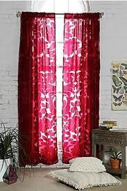 Zebra Curtain by Zebra Curtain Http Www Pier1 Com Zebra Curtain Ps48947 Default