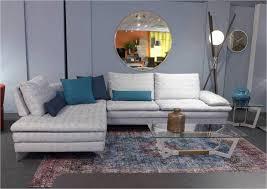 canapé monsieur meuble prix magnifique canapé monsieur meuble prix concernant salons cuir et