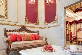 104 Home Decoration Photos Interior Design Top 15 Indian Ideas To Add That Desi Drama To Your