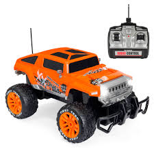 BestChoiceProducts: Best Choice Products 1/12 27Mhz Kids Toy Truck ... Off Road Truck Bumpers 3 Best Of Ford Raptor Trucks Pinterest Compare Offroad Vehicles Yark Auto Group Canton Oh 4x4 What Is The 4x4 Vehicle 2013 Local Motors Rally Fighter Top Speed 10 Selling 44 In World 62017 Youtube Ram Power Wagon Ford Tundra Trd Pro 2017 F150 Heads To The Desert Race Super Stock Home Facebook 8 Favorite Offroad Trucks And Suvs Why Actilevel Fourcorner Air Suspension Makes Dodge Jeep Or Pickup Whats Rig Wwwimagessurecom