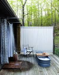 galvanized water trough bathtub horse b trough b horses and