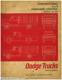 Used Dodge Truck Models 100-800 Service Manual Used Dodge Trucks Luxury Ram 3500 Flatbed For Sale 4x4 Wwwtopsimagescom Buy A Used Car In Brenham Texas Visit Chrysler Jeep Pickup For Dsp Car Diesel On Craigslist Fresh 307 Best 44 Dakota 2005 Lifted Jpg Wikimedia Crhcommonswikimediaorg Truck Models 1800 Service Manual Cars Suvs Phoenix Autonation Usa 2010 1500 Slt Quad Cab San Diego At Dave Sinclair New Lifted Dodge Truck And 2012 Ram Huge Selection