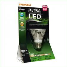 lighting best led flood light bulbs outdoor led flood light in