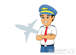 Man Going On Holiday Clipart Size 118 Kb