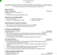 Here Are New Resume Skills Sample Without Experience Format Free To Download Lpn Template Samples Grad