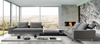 moderne möbel für moderne wohnung 45 einrichtungsideen