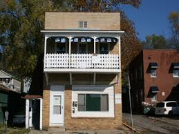 One Bedroom Apartments Athens Ohio by 4 Bedroom Apartments In Athens Ohio Memsaheb Net