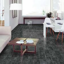 Table Image Of Pergo Laminate Flooring Near Dining Area
