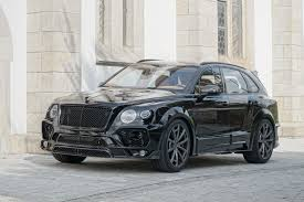 2017 Bentley Bentayga By Mansory | Top Speed 20170318 Windows Wallpaper Bentley Coinental Gt V8 1683961 The 2017 Bentley Bentayga Is Way Too Ridiculous And Fast Not 2018 For Sale Near Houston Tx Of Austin Used Trucks Just Ruced Truck Services New Suv Review Youtube Wikipedia Delivery Of Our Brand New Custom Bentley Bentayga 2005 Coinental Gt Stock Gc2021a Sale Chicago Onyx Edition Awd At Edison 2015 Gt3r Test Review Car And Driver 2012 Mulsanne