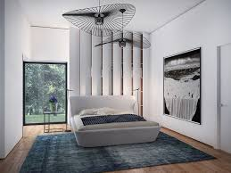 Home Designs: Creative Bedroom - Trendy Home With Super Unique ... Of Unique Trendy House Kerala Home Design Architecture Plans Designer Homes Designs Philippines Drawing Emejing New Small Homes Pictures Decorating Ideas Office My Interior Cheap Yellow Kids Room1 With Super Bar Custom Bar Beautiful Patio Fniture Round Table Garden Kannur And Floor