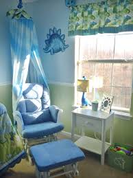 Childrens Rocking Chairs At Walmart by Rocking Chair Walmart Side Table Babies R Us Dino Lamp