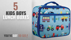 Best Kids Boys Lunch Boxes [2018]: Olive Kids Trains, Planes ... Trains Planes Trucks Peel Stick Kids Wall Decal Couts Art Olivetbedcomfortskidainsplaneruckstoddler For Lovely Olive Twin Forter Chairs Bench Storage Bpacks Bedding Sets And Full Wildkin Rocking Chair Blue Sheets Best Endangered Animals Inspirational Toddler Amazoncom Light Weight Air Fire Cstruction Boys And Easy Clean Nap Mat 61079