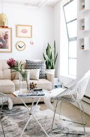 Long Rectangular Living Room Layout by Best 20 Arrange Furniture Ideas On Pinterest Furniture