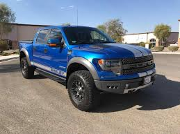 Used Cars S Servicerhmastrianomotorscom The Of Sema Rhtrucktrendcom ... Lifted Old Trucks 2019 20 Top Upcoming Cars Ford F250 Classics For Sale On Autotrader Chevy Beautiful Classified Rochestertaxius Pin By Gerry Potratz Explore Classy Wheels And Rims Pinterest 1964 Truck Best Image Kusaboshicom The Old Ford Trucks Lifted With Stacks Grill Lights Ium Shooting Catfish Festival 2k17 In Hd Big Rims Candy Paint Schools For Chevrolet X Rhpinterestcom D Rhidosolcom