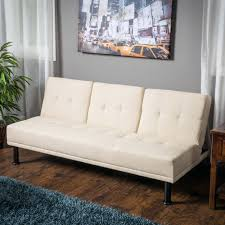 Sectional Sleeper Sofa Ikea by Gus Small Sectional Sleeper Sofa Ikea Cheap 10397 Gallery