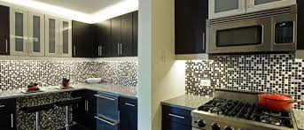 Ideas For Tile Backsplash In Kitchen Kitchen Backsplash Tile Kitchen Backsplash Ideas Tile