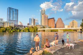 100 Austin City View 10 Reasons Why Is A Great Place To Live