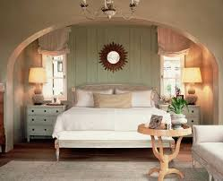 Knotty Pine Bedroom Furniture by Knotty Pine Paneling Ideas Bedroom Rustic With Wicker Furniture