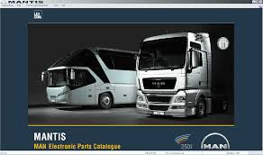 Man (Mantis) 2012, Spare Parts Catalog, Trucks / Buses Catalogs Dennis Carpenter Truck Parts Catalogs Ford Full Bus Package Online Via Rdp Spare Parts Catalog Mitsubishi Fuso Trucks Japan Southern Kentucky Classics Welcome To Lvo Truck Uvanus Mercedes Ewa Epc Net 2018 Electronic Catalog Lvo Impact Dvd Electronic Accsories 29 Pictures Mobile Home Uber Decor 13520 New Custom 7th And Pattison Beiben Ng80 Catalogbeiben V3 Forklift 2014 Manual