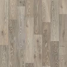 649M EMOTIONS FUMED OAK 4 M PVC Floor Covering Paveikslelis 1 Is 310820068651