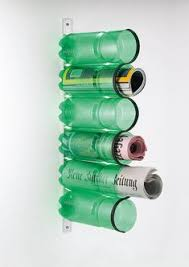 Upcycle Us 3 Original Ways To Recycle Plastic Bottles