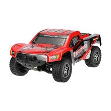 Eu WLtoys A313 2.4GHz 2WD 1/12 35km/h Brushed Electric RTR Short ... Traxxas Slash 4x4 Short Course Race Truck With Id Tech Tra700541 Volcano S30 110 Scale Nitro Monster Rc Garage Custom Bj Baldwins Trophy Volition Xlr 2wd By Helion Hlna0741 Cars Review Racers Edge Pro4 Enduro 4wd Rtr Big Torment Waterproof Blackorange 4wd Short Course Truck Sct Forums Ultimate Cars For Sale Vkar Racing 61101 Sctx10 V2 28075 Off The Bike 116 Remote Control Is Senton Mega Blue Ar102678