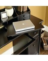 Sauder Office Port Executive Desk Assembly Instructions by Don U0027t Miss These Deals On Sauder Home Office Furniture