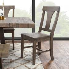 Buy Casters Kitchen & Dining Room Chairs Online At Overstock ...