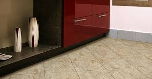 Easy Grip Strip Flooring by Allure Gripstrip Resilient Tile Flooring Reviews Image Collections