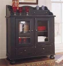 Broyhill Fontana Dresser Dimensions by Furniture Broyhill Furniture Broyhill Fontana Nightstand