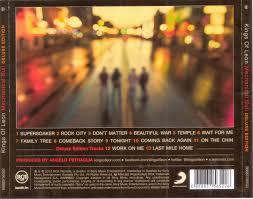 100 Pickup Truck Kings Of Leon Lyrics Kings Of Leon Album Ecosia