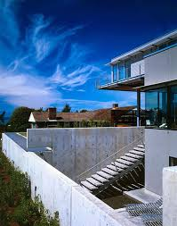 100 E Cobb Architects Aton Residence By CAANdesign
