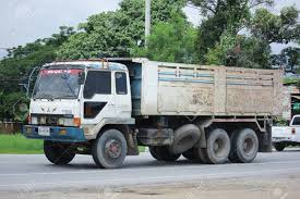 CHIANGMAI, THAILAND -AUGUST 18 2016: Private Old Mitsubishi.. Stock ... Mitsubishi Fuso Super Great Dump Truck 2007present Mitsub Flickr Mitsubishi Canter 3sided Kipper Trucks For Sale Tipper Truck And Bus Cporation Car Dump Pickup Smartsxm Cars Canter 2014 Fuso Fe160 Cab Chassis Truck For Sale 528945 New Hd125ps Youtube Chiang Mai Thailand October 22 2017 Private 150hp 6 Wheel Ruced Commercial Trucks Fujimi 24tr04 011974 Fv 124 Scale Kit 2010 Cab Over 18k Miles Fighter 6w Autozam Motors Editorial Stock Photo Image